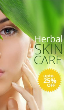 Herbal Skin Face Care Prices Online in Pakistan